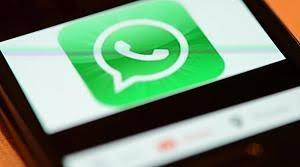 Neues aus Neuried: jetzt auch per WhatsApp bestellen!